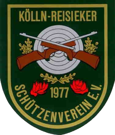 KRSV-Logo